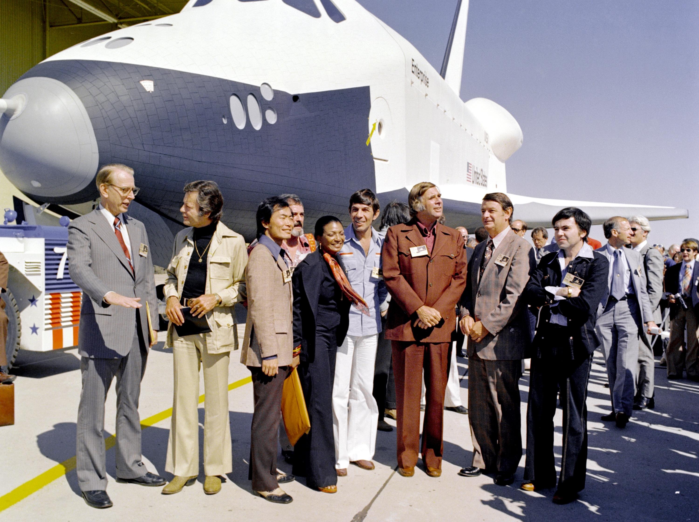 The_Shuttle_Enterprise_-_GPN-2000-001363.jpg