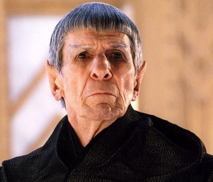 Spock_2387.jpg