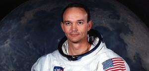 michael-collins-astronauta-3