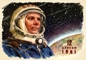 yuri_gagarin_illustration1