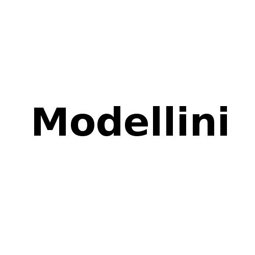 Modellini
