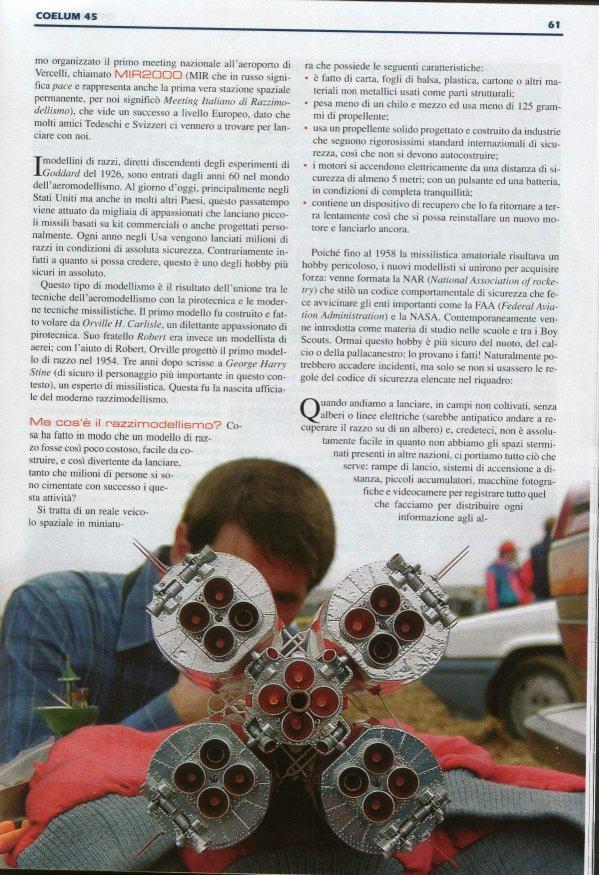 pagina4
