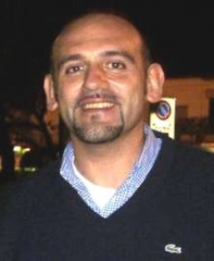 Paolo Bertola